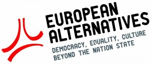 european-alternatives_logo
