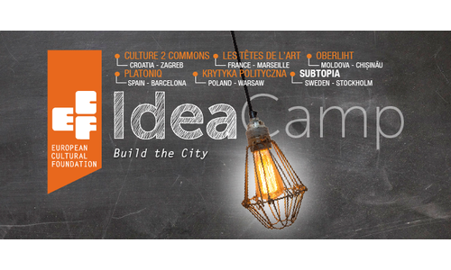 Idea+Camp+open+call+2015_with+all+partners+no+deadline