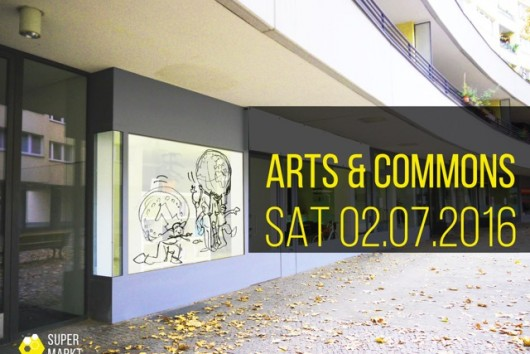 Arts-und-commons-530x354